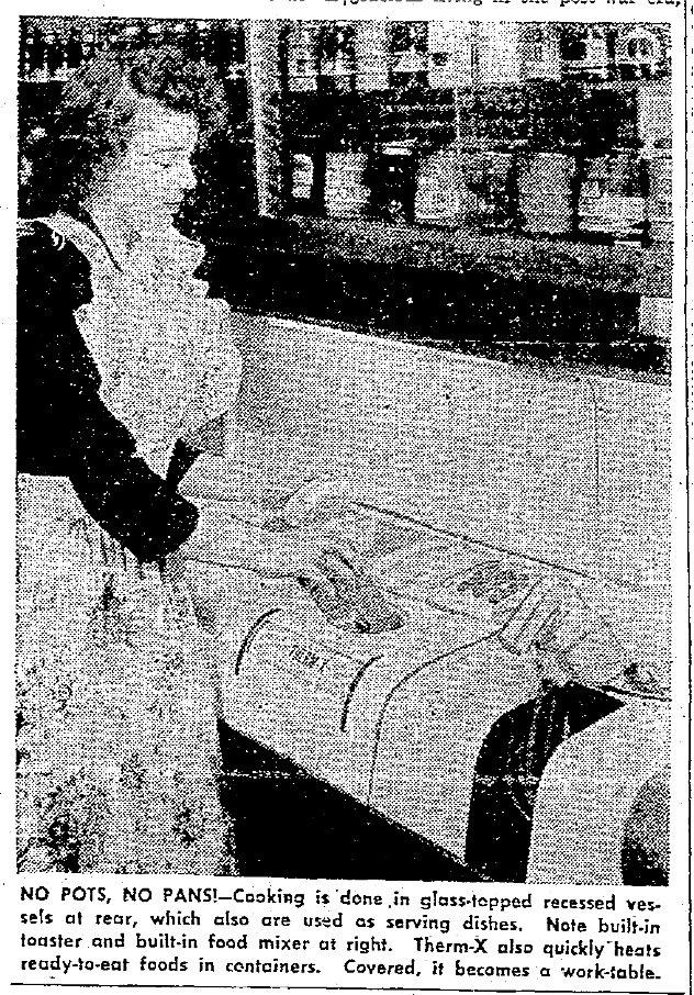 1943 July 16 Morning Herald - Uniontown PA.jpg