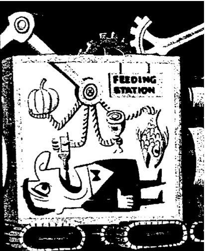 1959 Jan 4 Cedar Rapids Gazette - Cedar Rapids IA Parade Magazine pt2.jpg