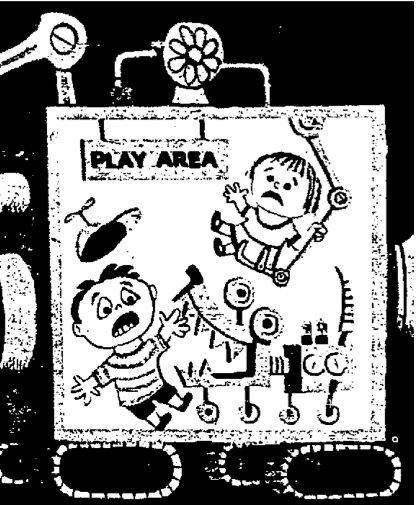 1959 Jan 4 Cedar Rapids Gazette - Cedar Rapids IA Parade Magazine pt3.jpg
