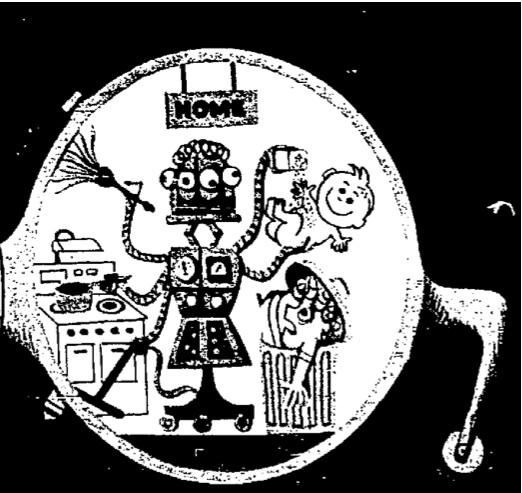 1959 Jan 4 Cedar Rapids Gazette - Cedar Rapids IA Parade Magazine pt4.jpg
