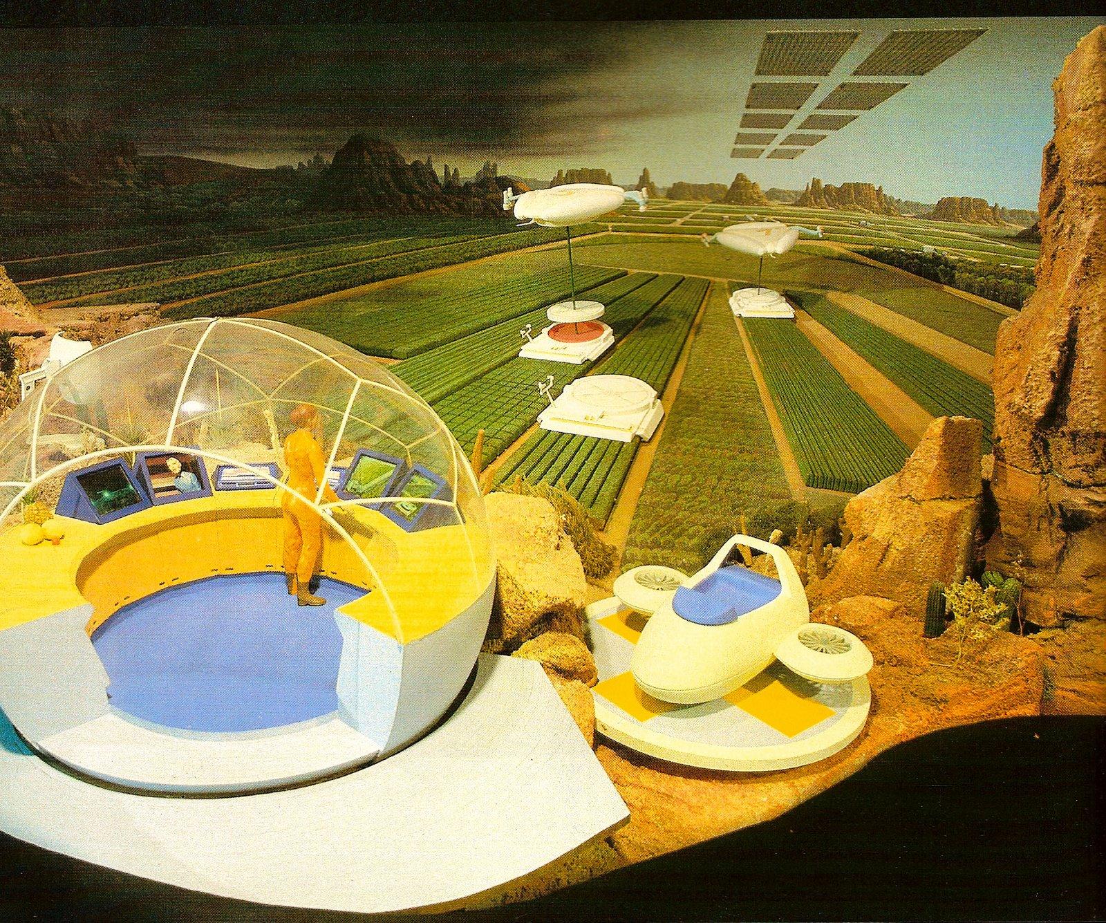 Future Farms.jpg