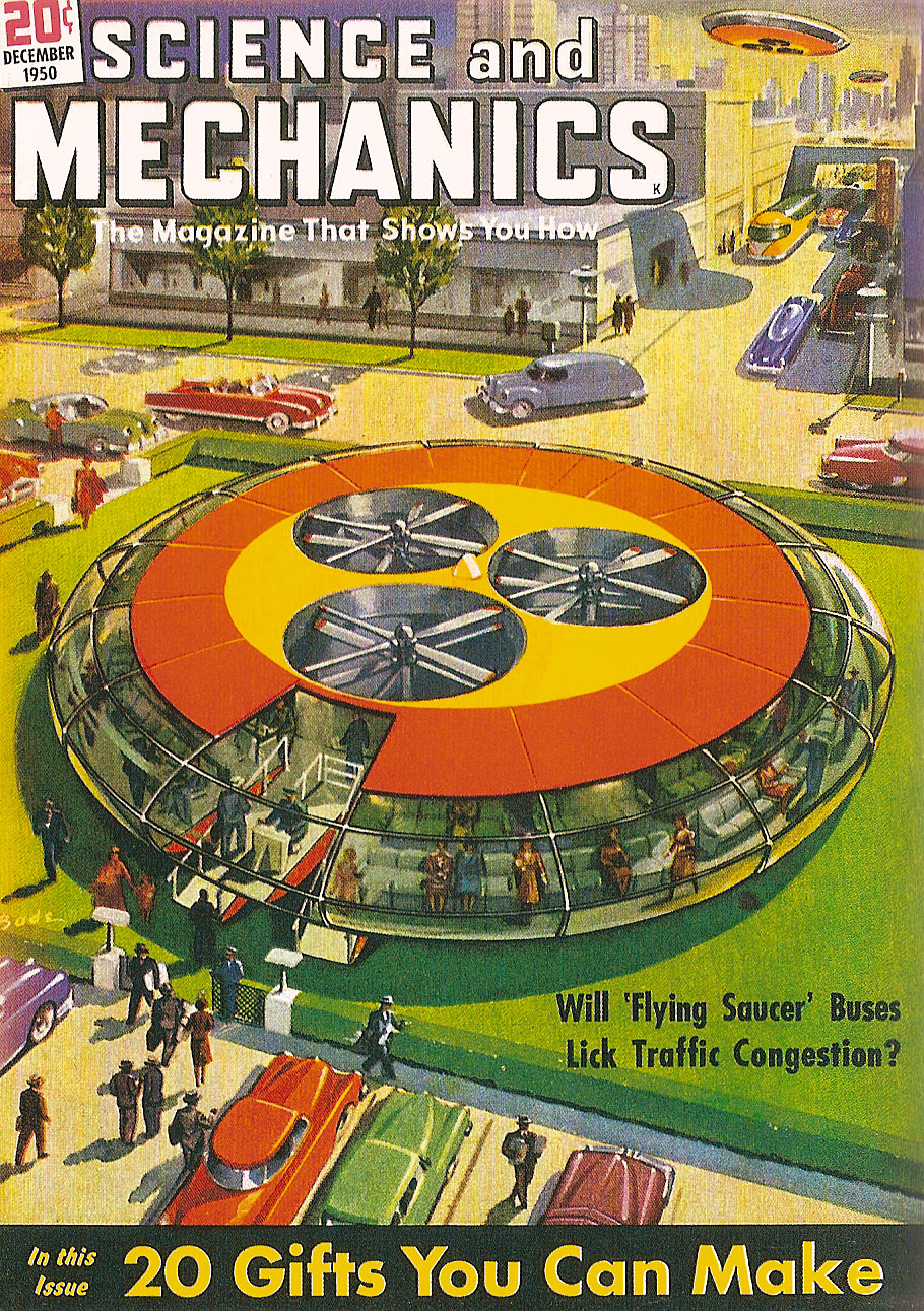 flying saucer buses.jpg