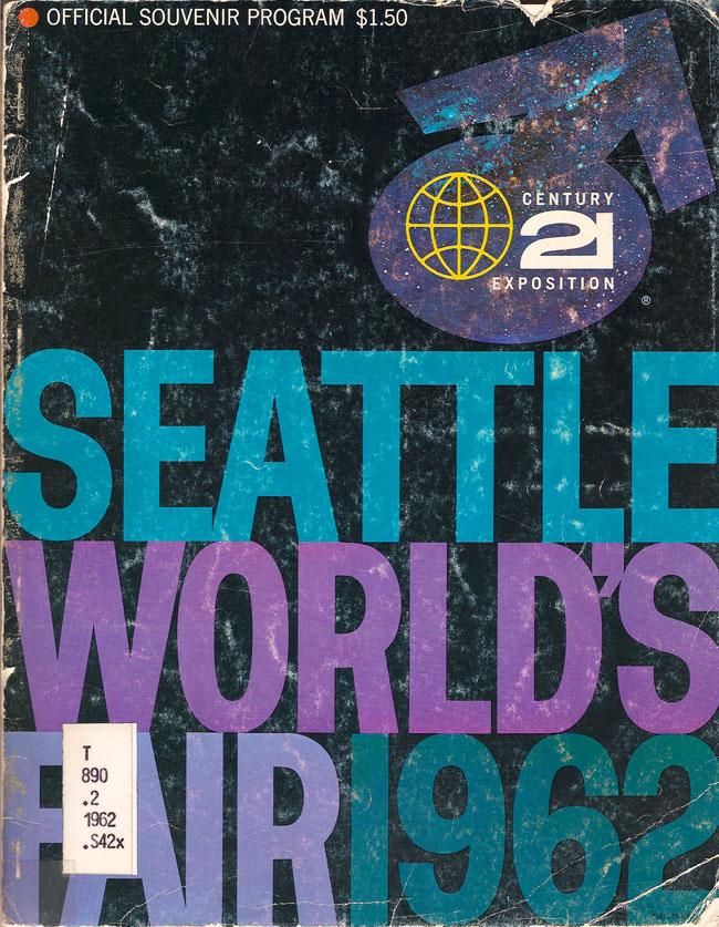 1962 worlds fair program paleofuture.jpg