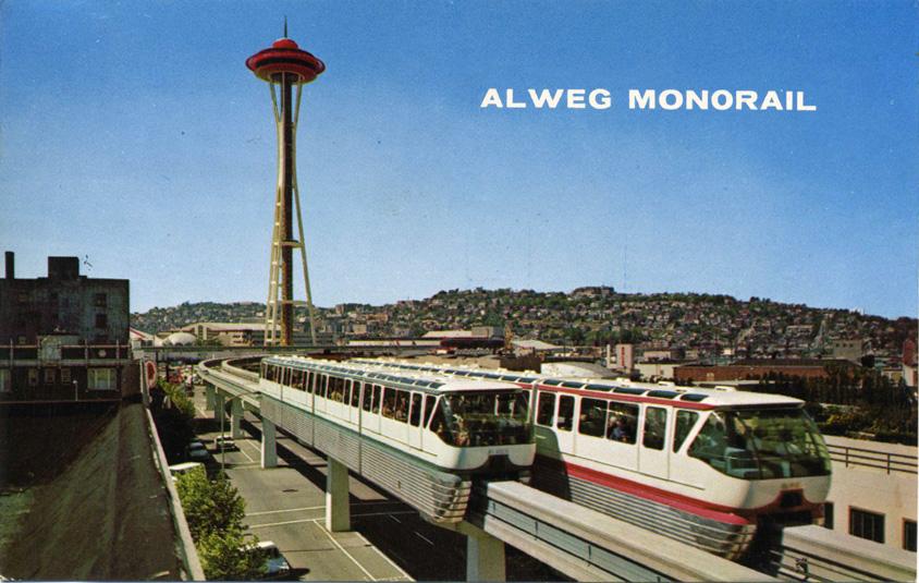 Seattle_World's_Fair_monorail_001.jpg