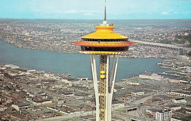 1962_Seattle_Worlds_Fair_Space_Needle_02.jpg