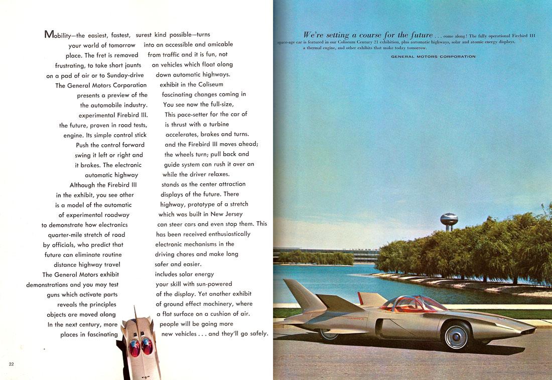 1962 gm ad seattle worlds fair paleo future.jpg