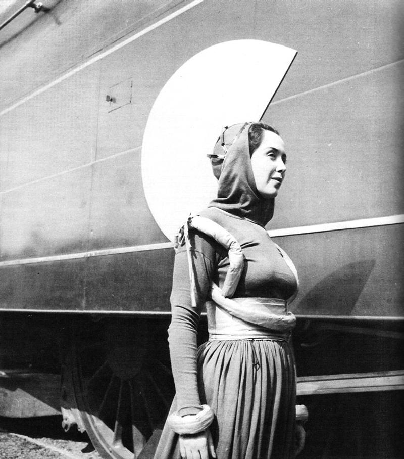 1951emfh4zwosjpg-1.jpg