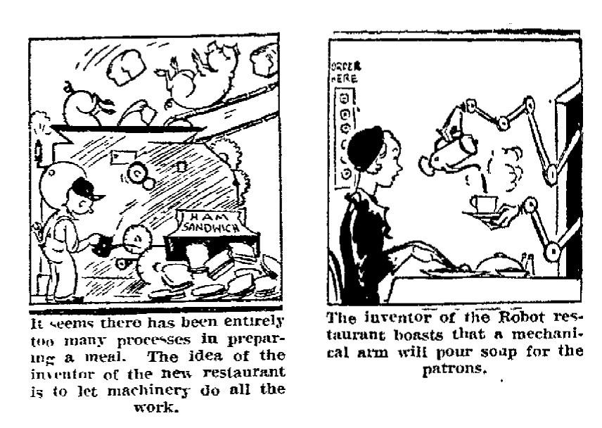 1931-March-27-Lima-News---L.jpg