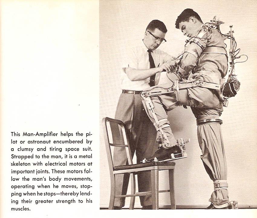 man amplifier bionics.jpg