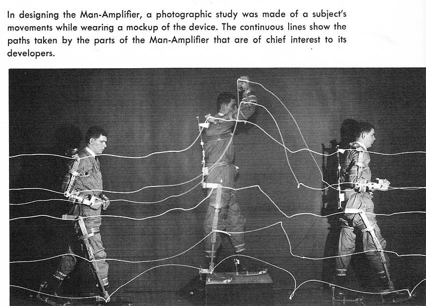 man amplifier bionics pt2.jpg