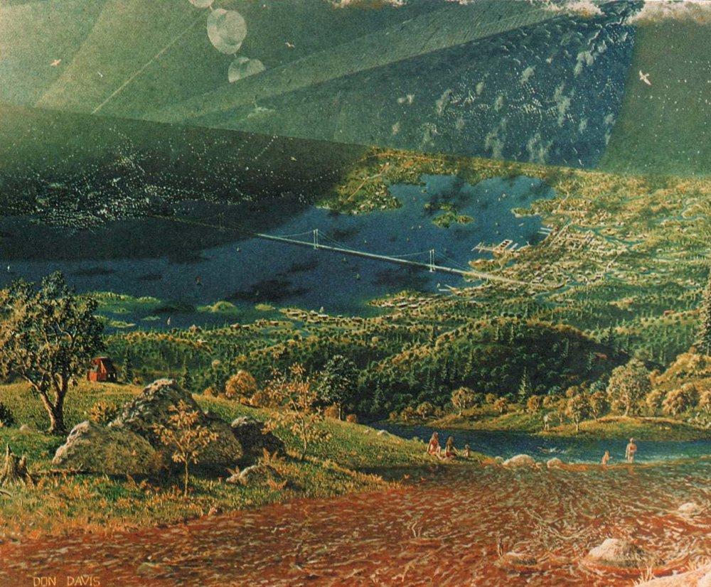 1979 space colony paleofuture.jpg