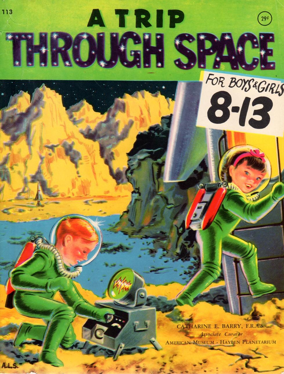 a trip through space.jpg