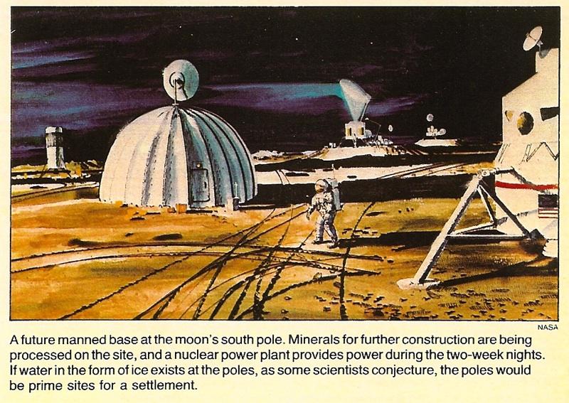 1985 moon settlement by 2007 paleo-future.jpg