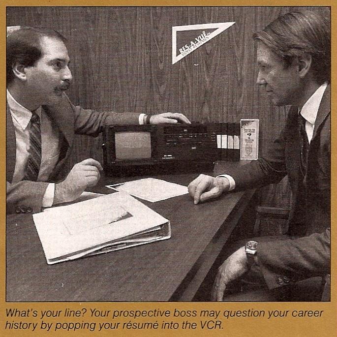 1989 video resume paleofuture.jpg