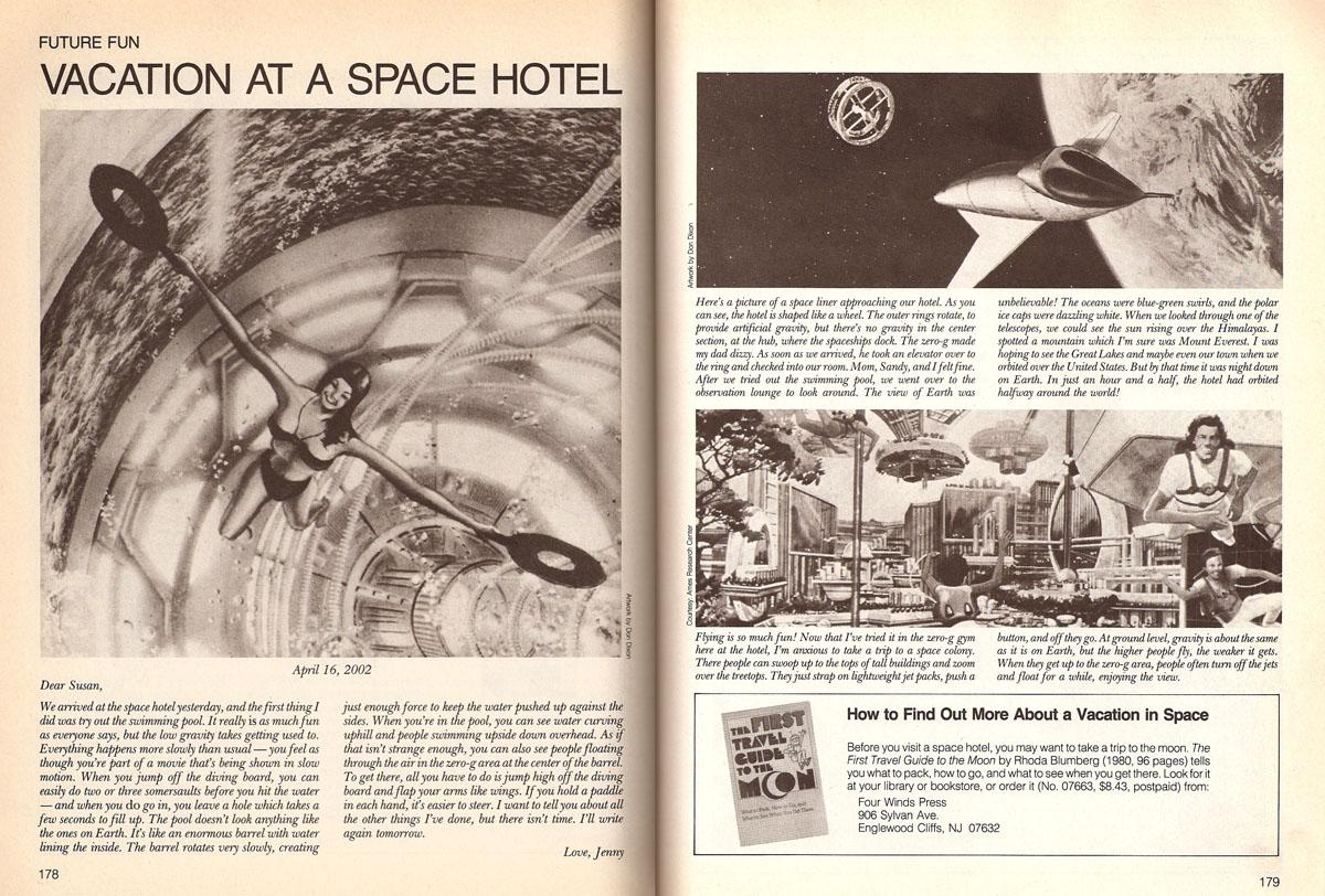 1982 space hotel kids whole future catalog paleofuture.jpg