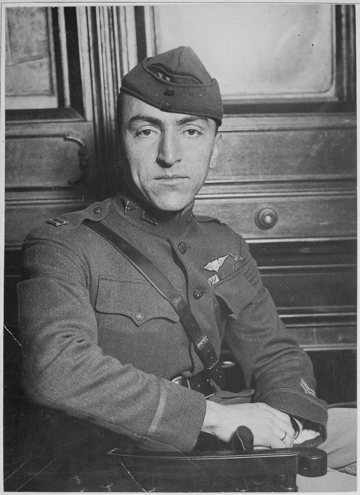 lossy-page1-1200px-Captain_Edward_Rickenbacker,_America's_premier__Ace__officially_credited_with_22_enemy_planes_and_the_proud_wearer_of_th_-_NARA_-_533720.tif.jpg