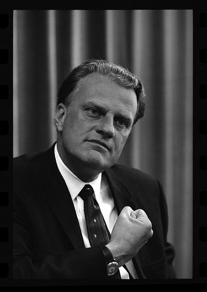 03261v billy graham paleo-future.jpg