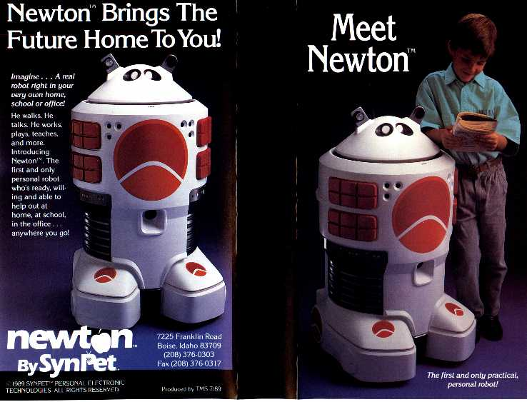 newton1.jpg