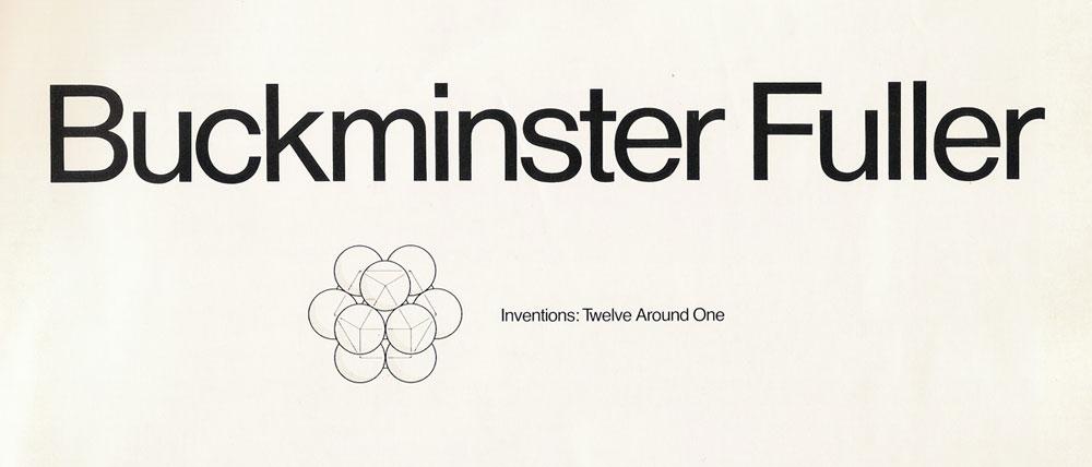 1981-Buckminster-Fuller-Inv.jpg