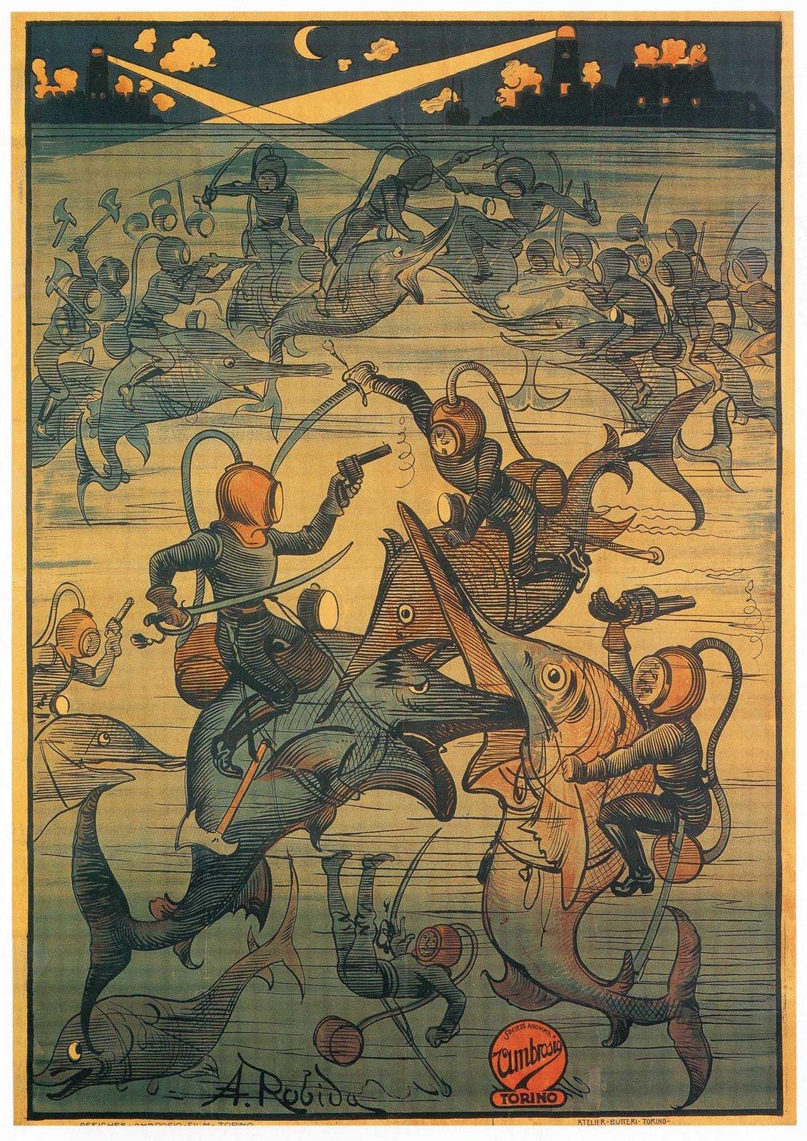 1914---L'Avventure-Straordi.jpg