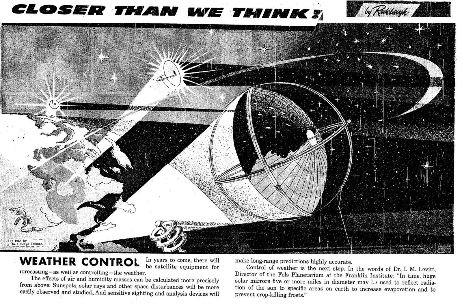 1958 Jun 22 Chicago Tribune CTWT.jpg