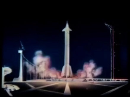 rhapsodyofsteel liftoff paleo-future.jpg