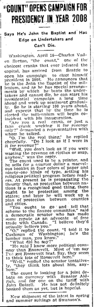 1908 April 16 Cedar Rapids Evening Gazette - Cedar Rapids IA paleofuture.jpg