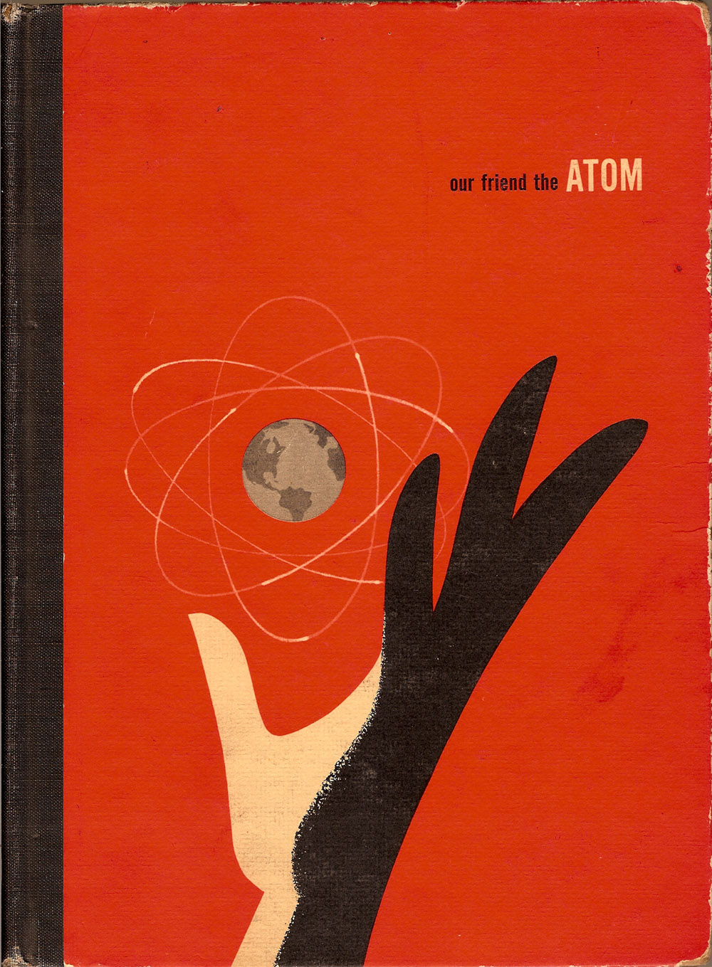 our friend the atom cover.jpg