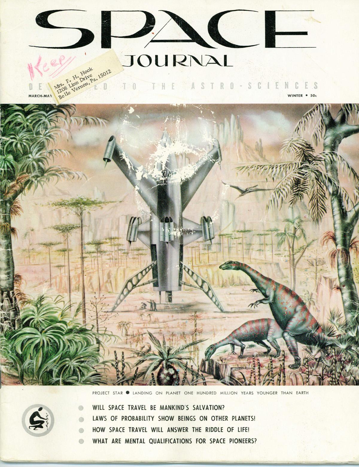 Front Cover paleofuture.jpg
