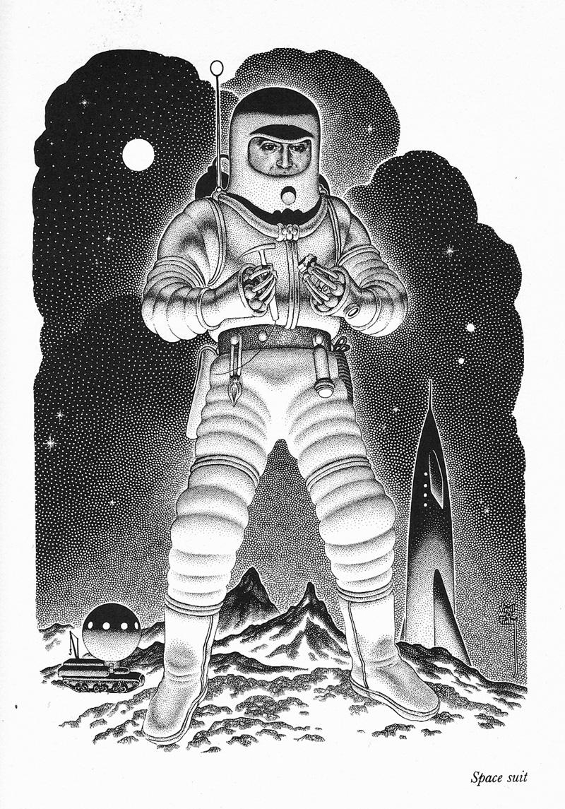 1956 space suit paleofuture.jpg