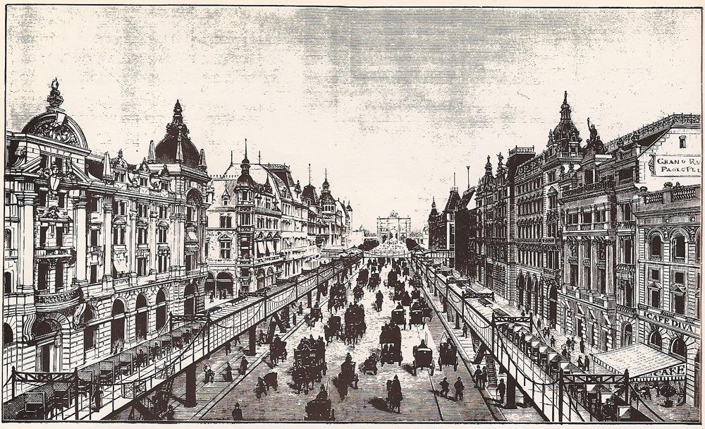 stepped platform 1890.jpg