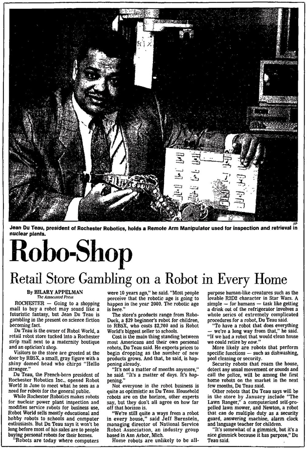 1989-Dec-11-Post-Standard--.jpg