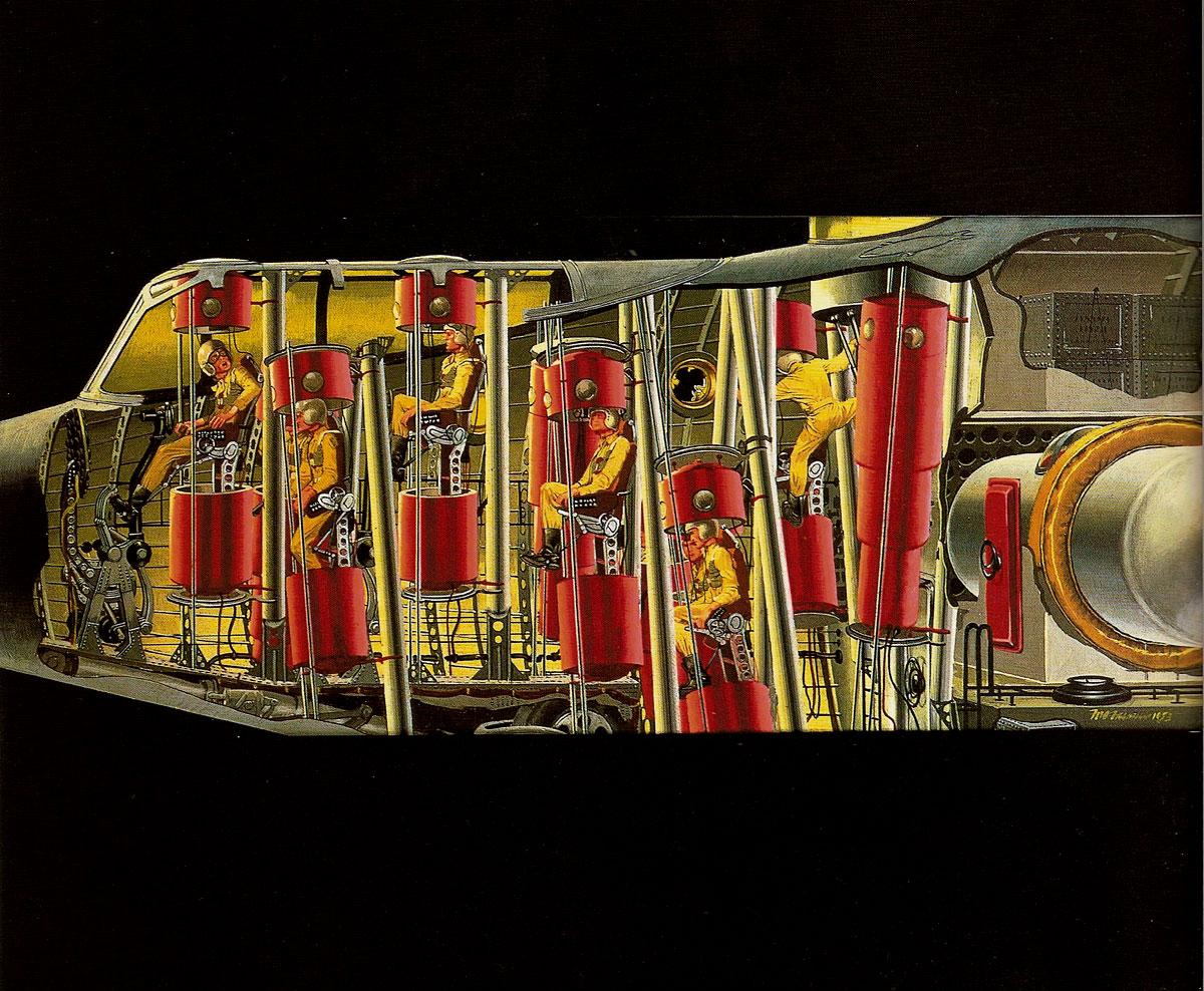 1950s-von-Braun-shuttle-pal.jpg