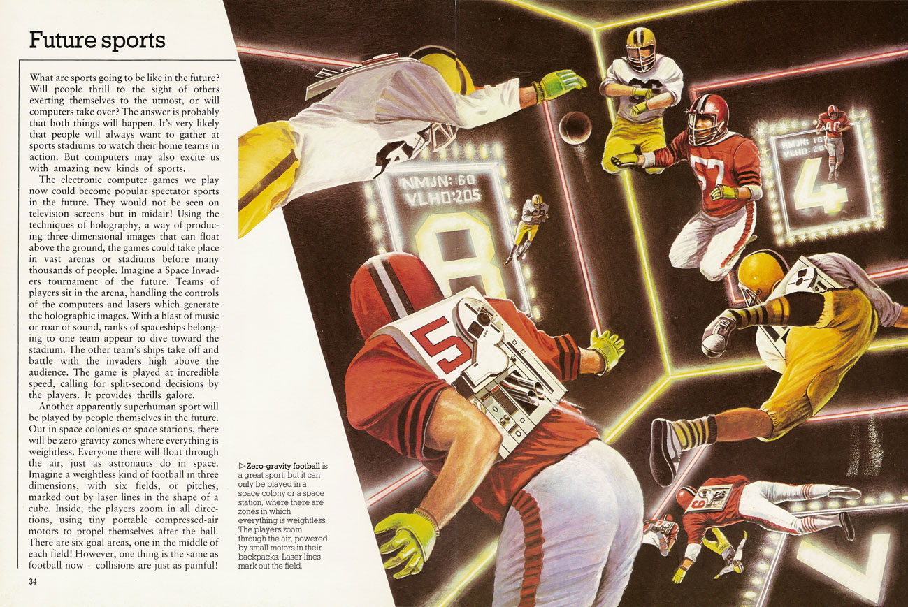 1981-football-paleo-future.jpg