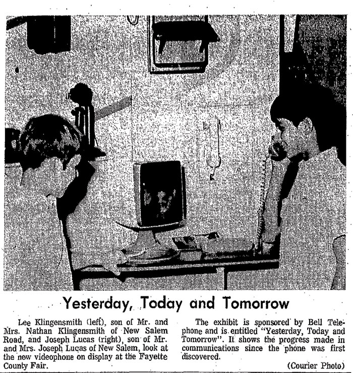 1970-Aug-6-The-Daily-Courie.jpg