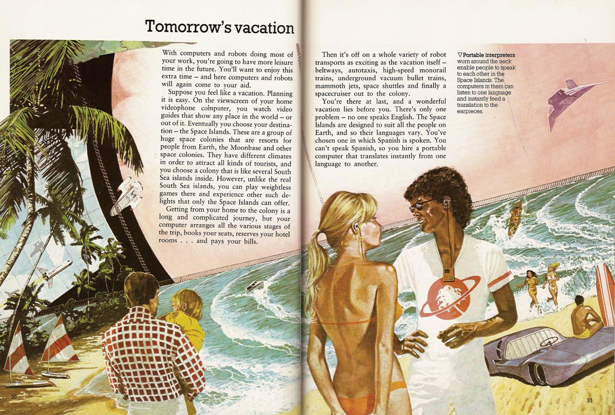 1981-tomorrows-vacation-wor.jpg