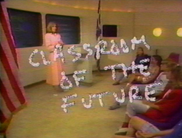 GTE 1987 classroom of the future.jpg