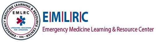 Federal Emergency Medicine Foundation.jpg