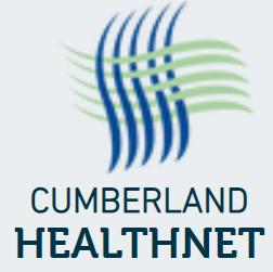 Cumberland Health Net.jpg