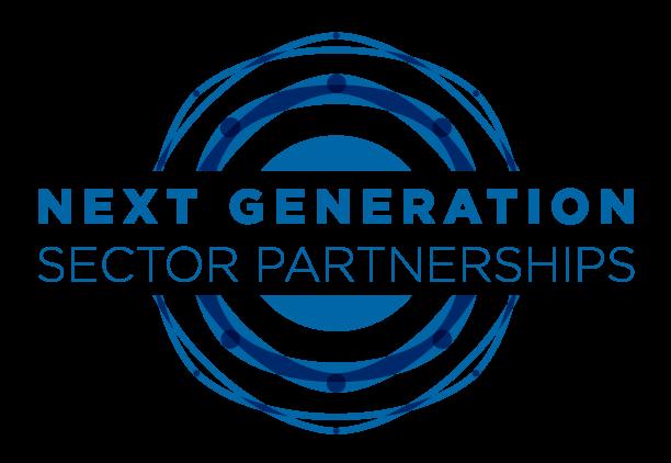 NextGenerationSector.png