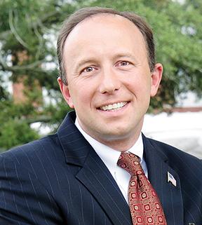 Michael Nagowski, CEO, Cape Fear Valley Health