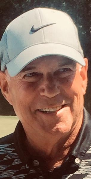 Mike Dreyer, PGA