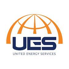 UES Logo.png