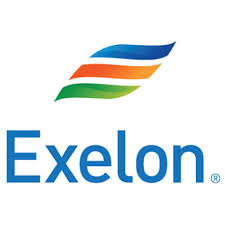 Exelon.jpeg