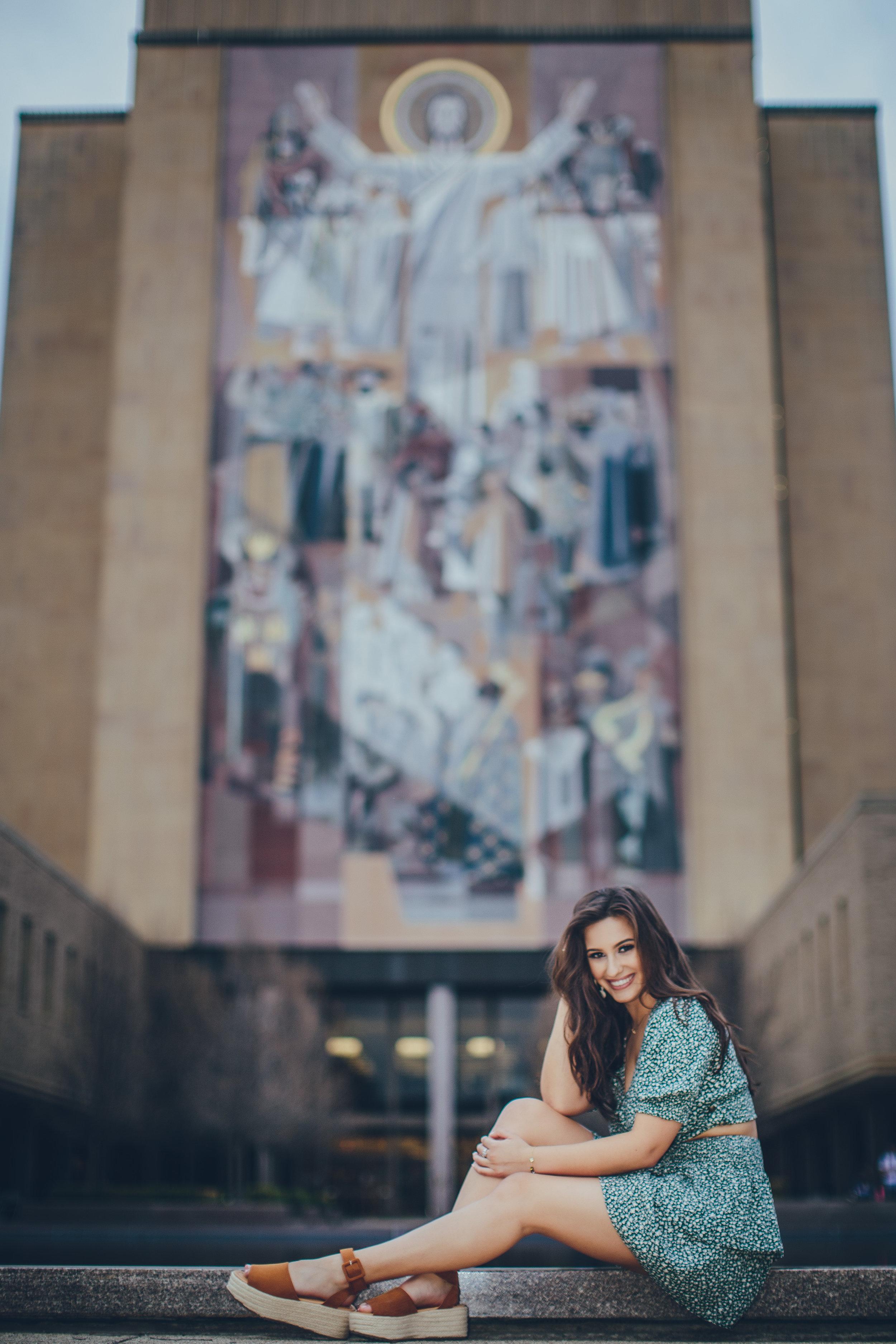 Amy J-Chloe Killion-021.jpg