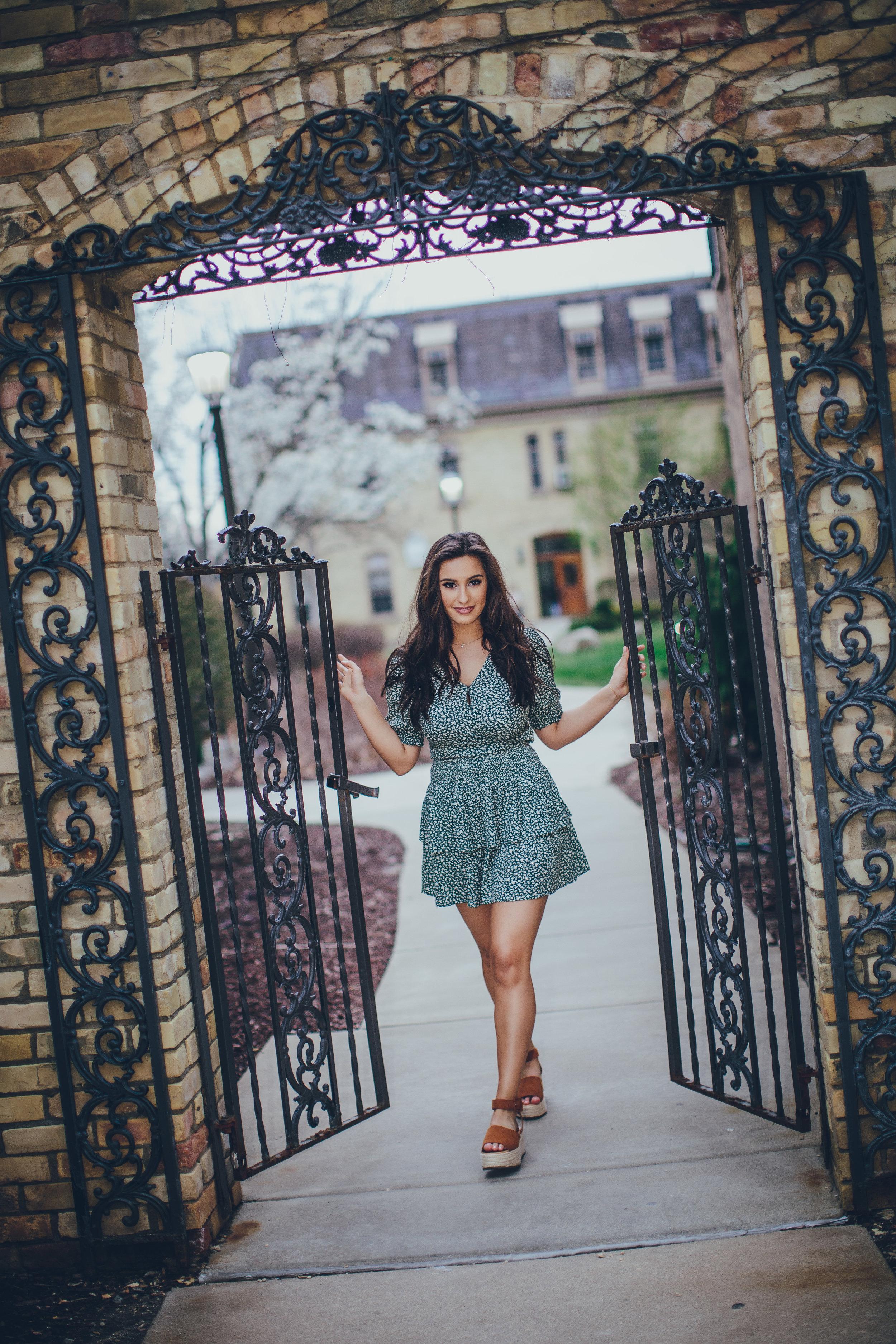 Amy J-Chloe Killion-031.jpg