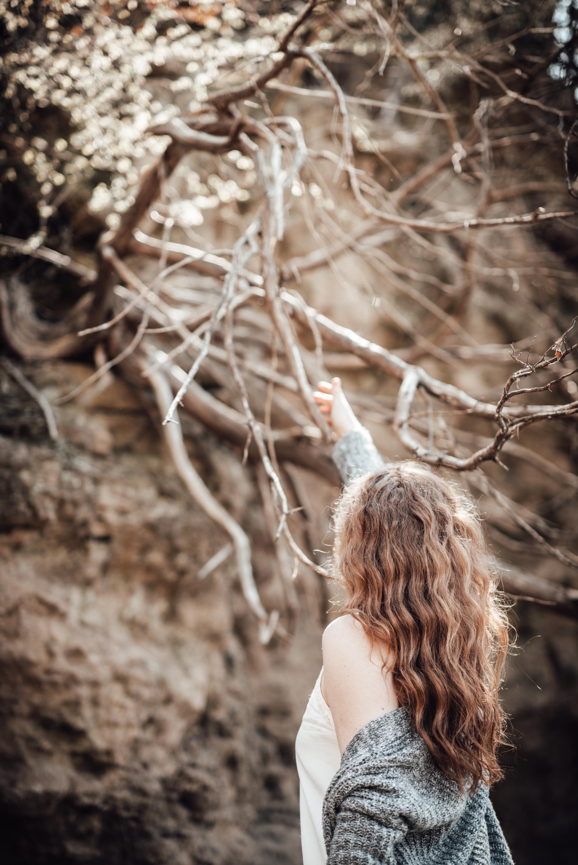 Ivy Towler - IvyTowler-EmmaHarris-004.jpg