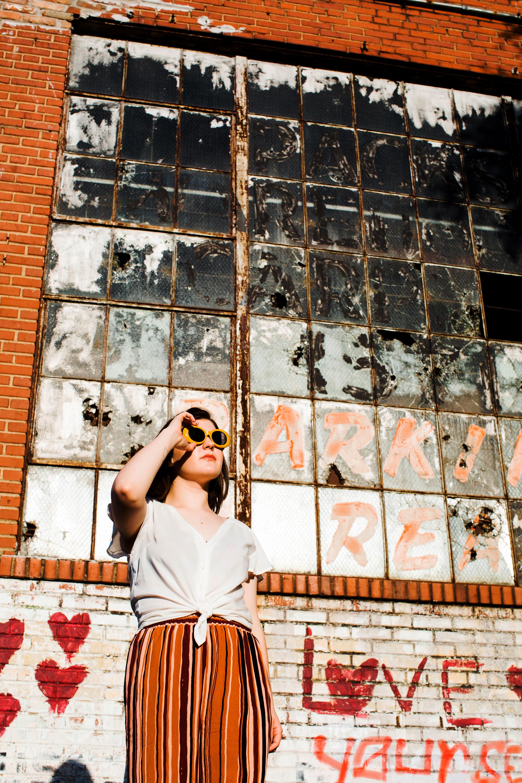 Laura Bailey - LauraBailey-MorganParris-015.jpg