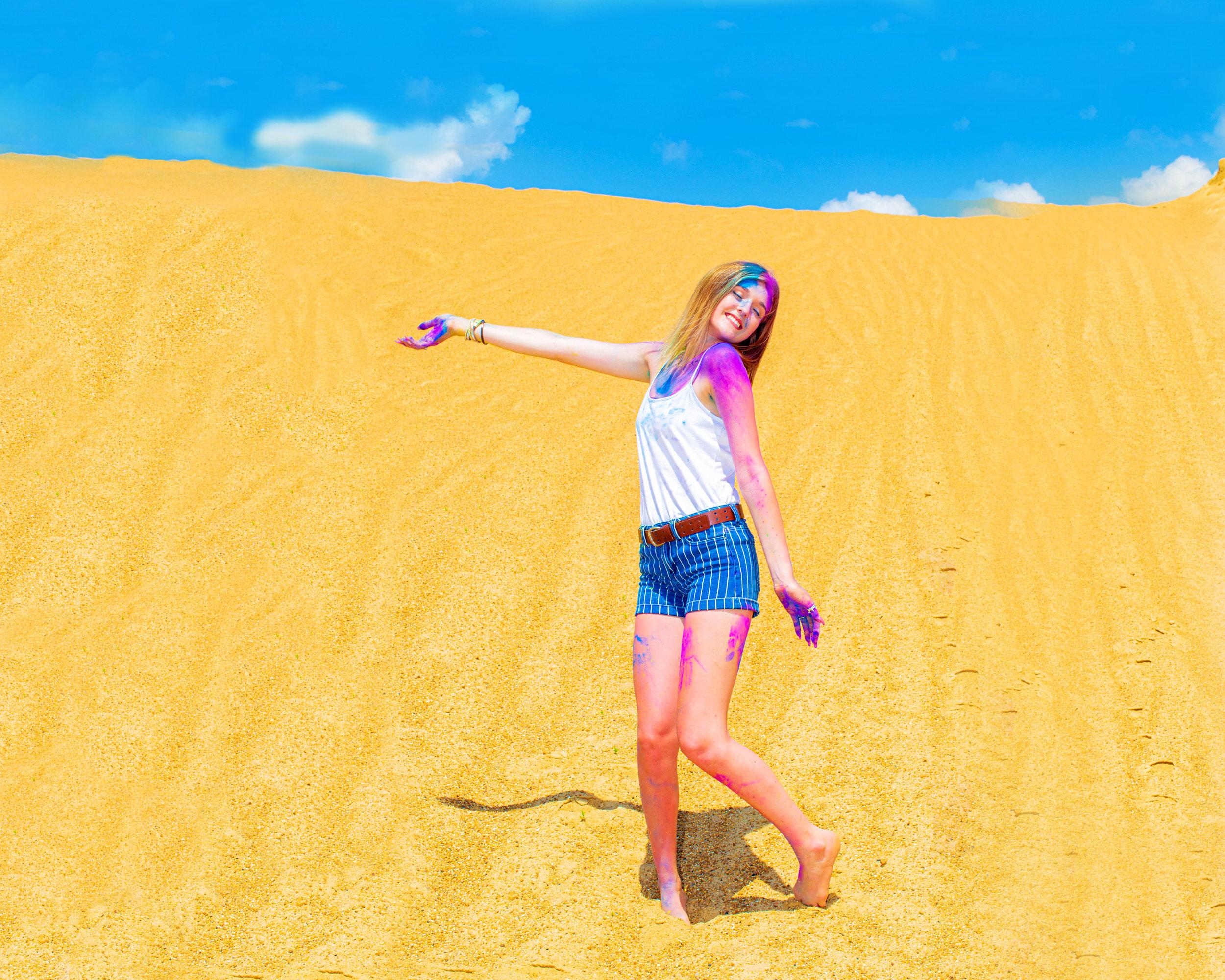 Laura Beth Bailey - LauraBailey-SydniRuddell-014.jpg