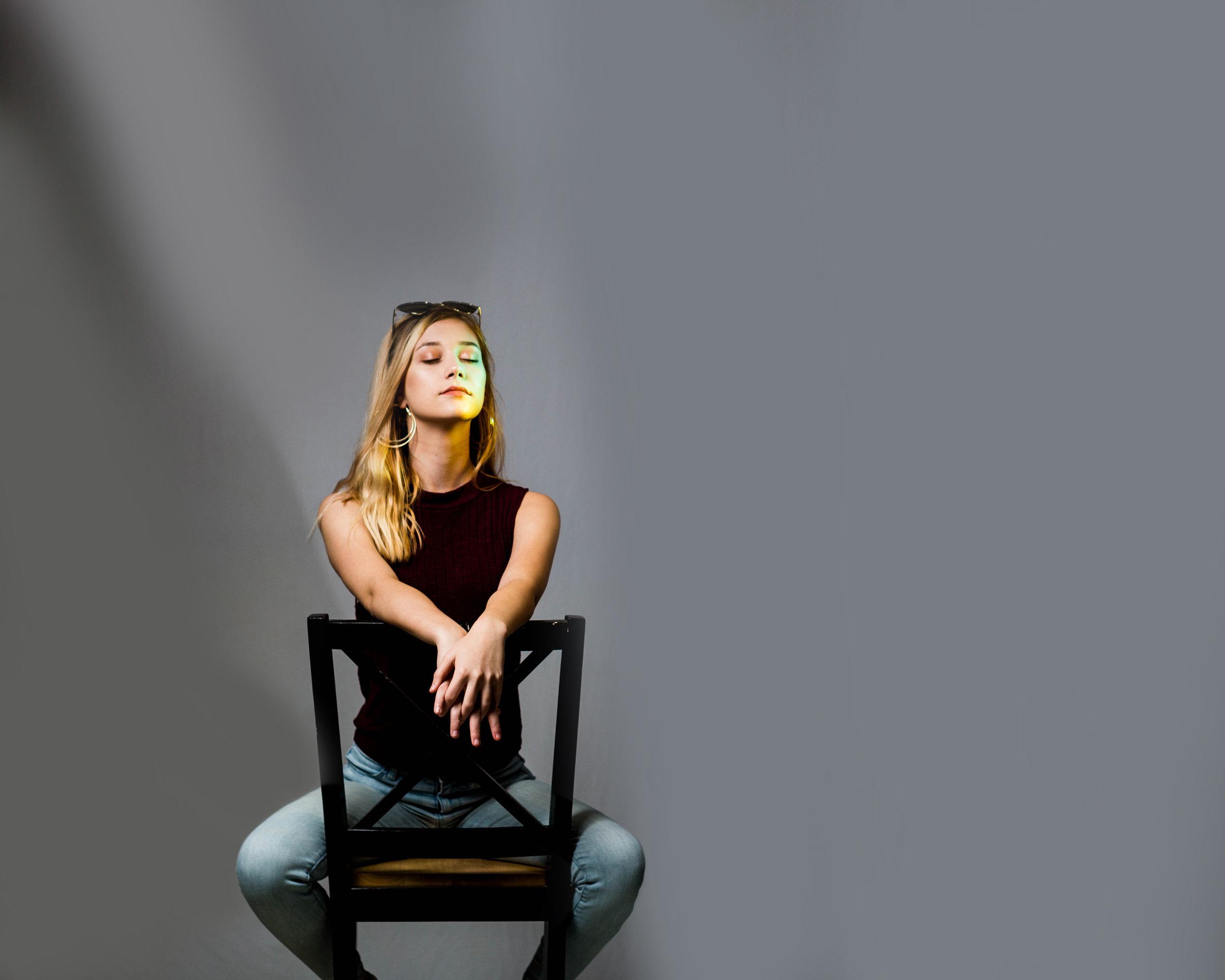 Laura Bailey - LauraBailey-KaryanaJones-004.jpg